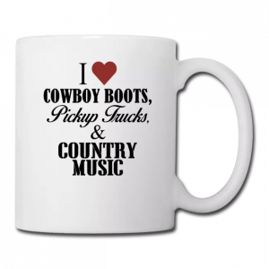 this-product-is-about-the-love-for-boots-pickup-trucks-and-country-music